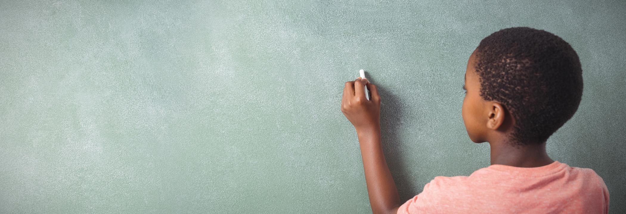 https://www.optometrists.org/findeyedoctordirectory/templateresources/carousel/boy-school-blackboard-diverse-on_rt_DR125279003_CROP.jpg