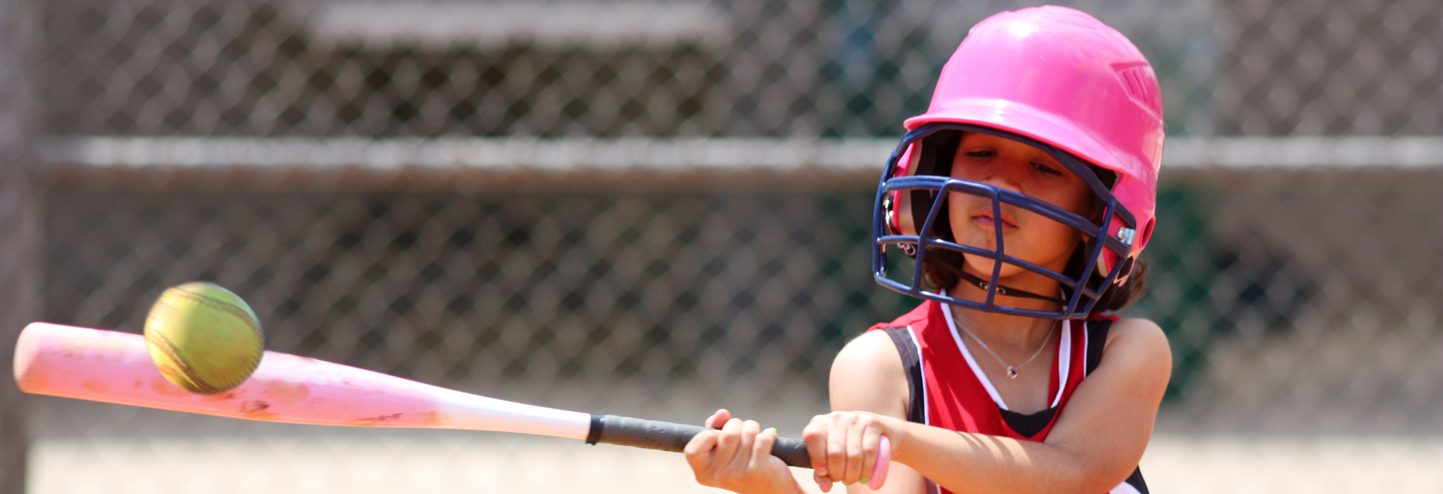 https://www.optometrists.org/findeyedoctordirectory/templateresources/carousel/sports-vision-training-child-baseball-CROP-DR9261166.jpg