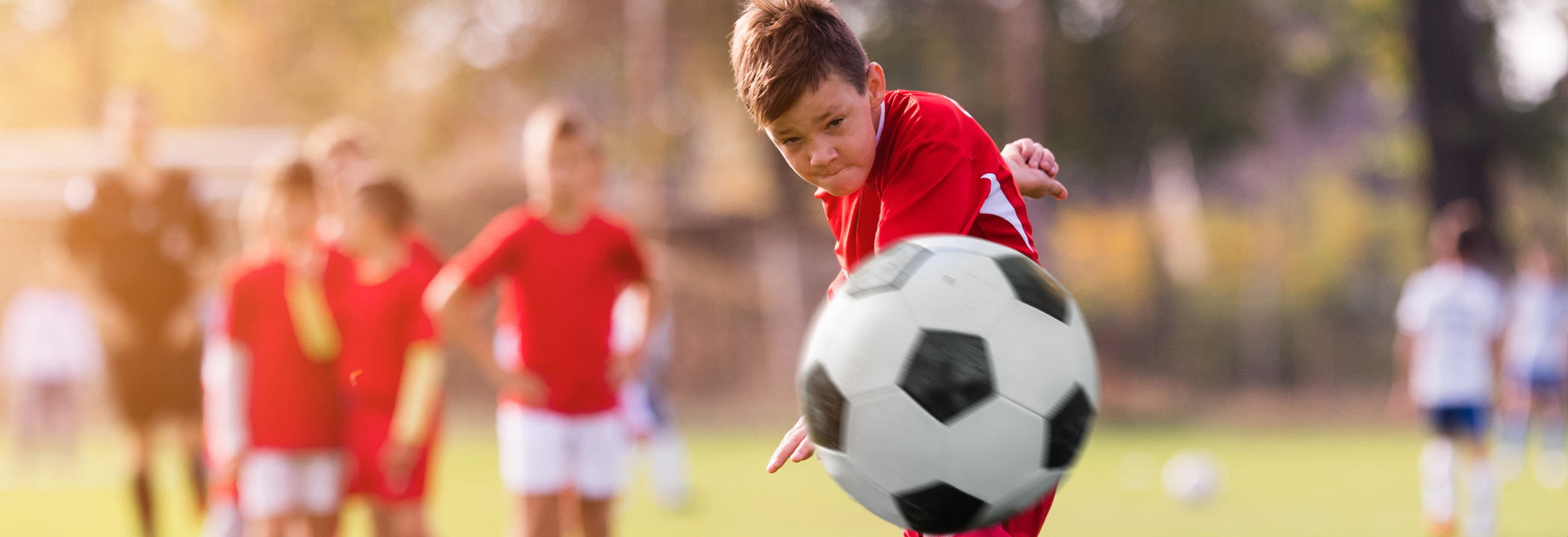 https://www.optometrists.org/findeyedoctordirectory/templateresources/carousel/sports-vision-training-children-soccer_CROP.jpg