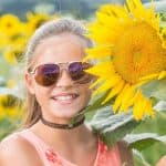 Girl20Sunglasses20Sunflower201280x853 preview1 1024x682 1