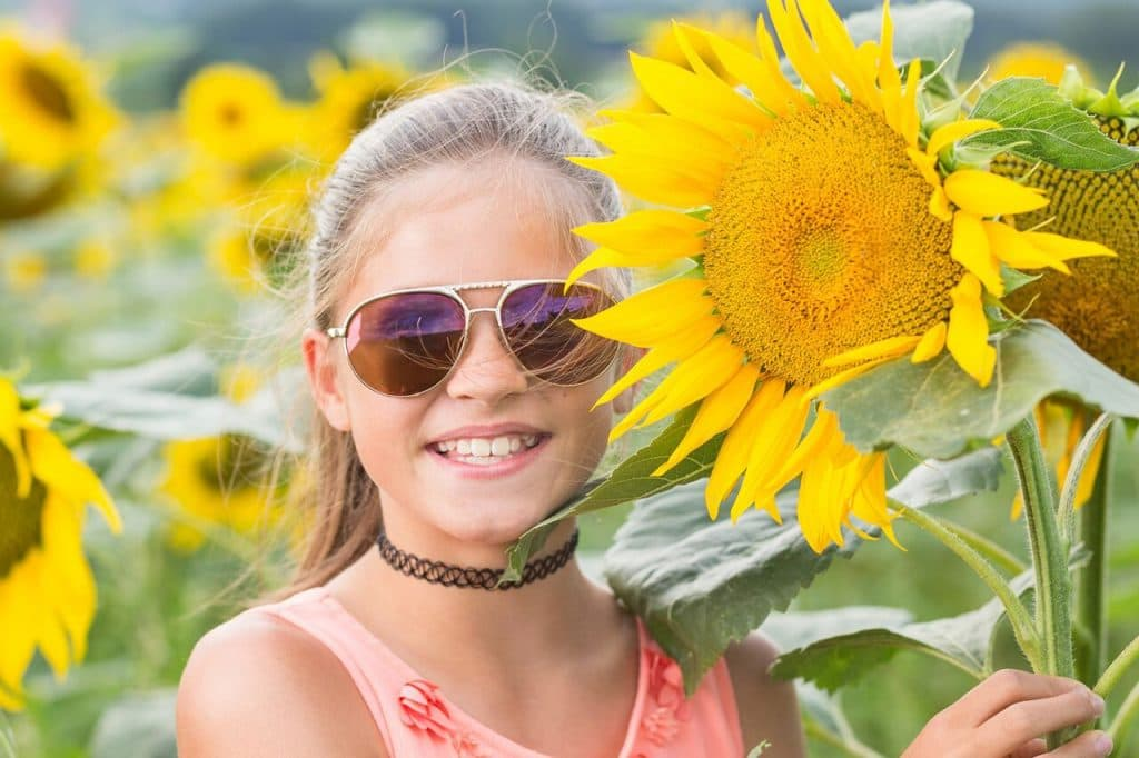 Girl20Sunglasses20Sunflower201280x853_preview1-1024x682-1