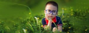 Male Child Glasses Field 1280x480 1 1024x384 1