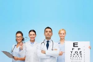 Optometrists and docs 1280x853 1024x682 1