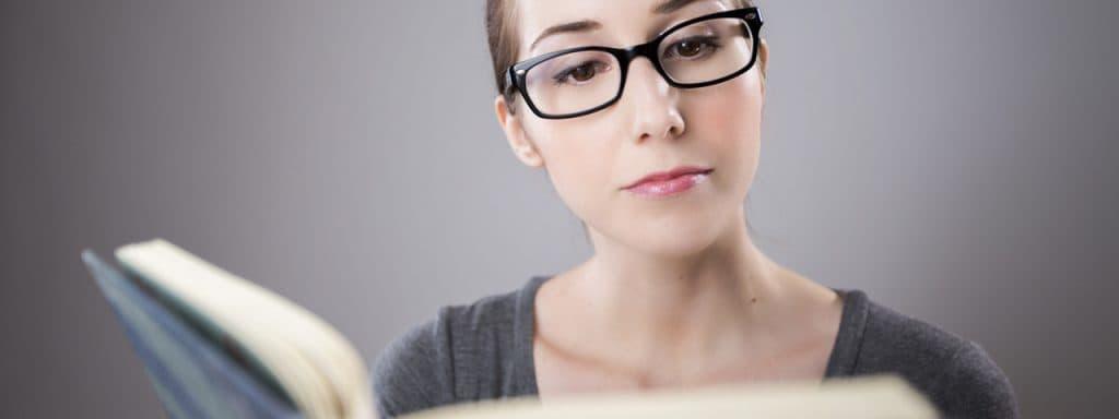 Woman-Glasses-Reading-Book-1280x480-1024x384-1