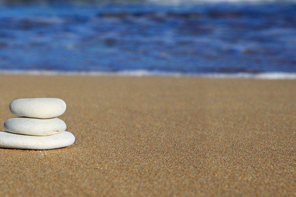 bkground_beachstones-sand-1024x680-1