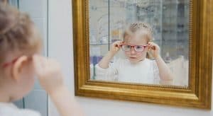 child doesnt want glasses 640x350