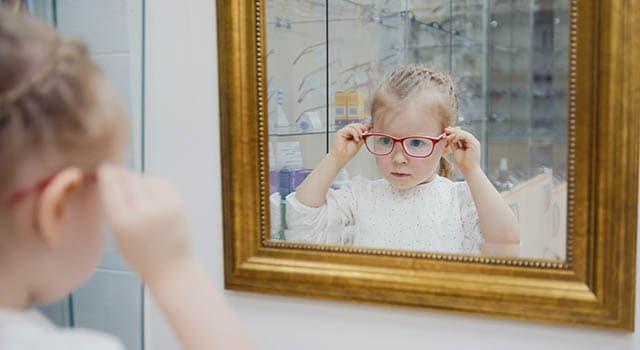 child-doesnt-want-glasses_640x350