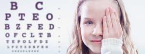 eyeexam girl 1024x384 1