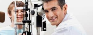 optometrist exam 1280x480 1 1024x384 1