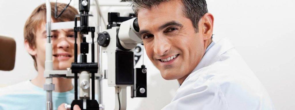 optometrist-exam-1280x480-1-1024x384-1