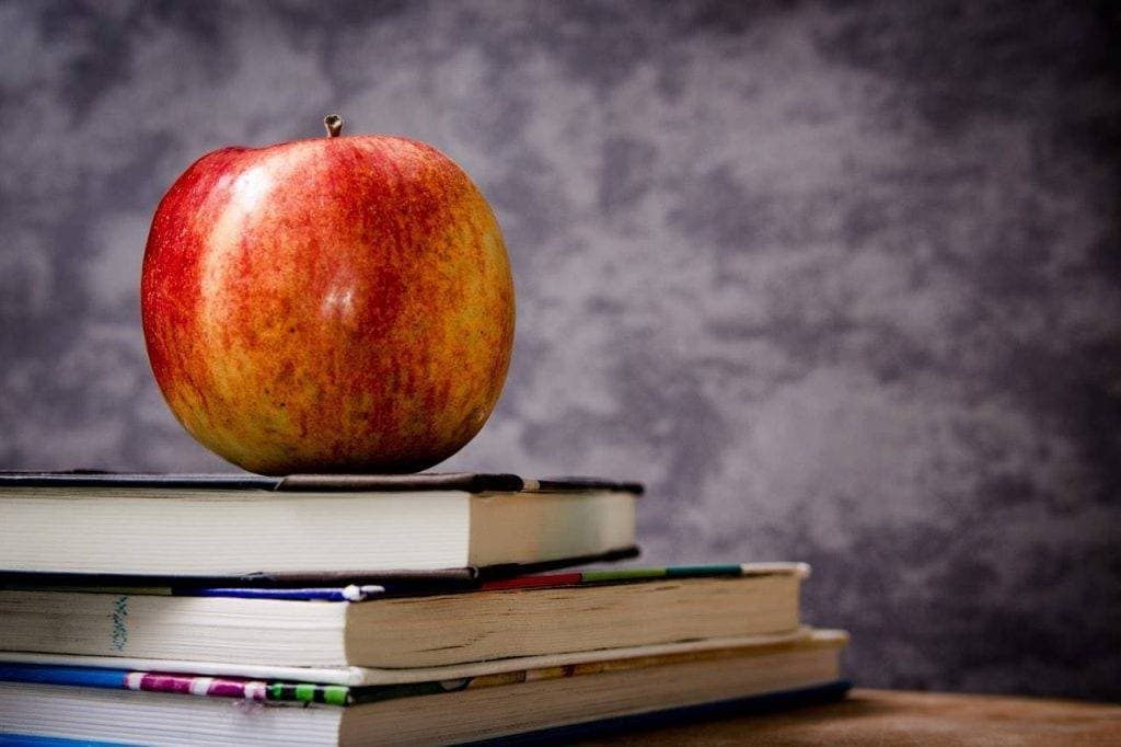 school-books-and-apple-studio-shot-1024x682-1