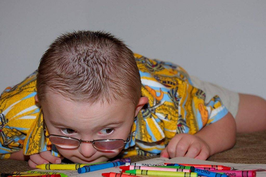 special-needs-boy-downes-1024x682-1