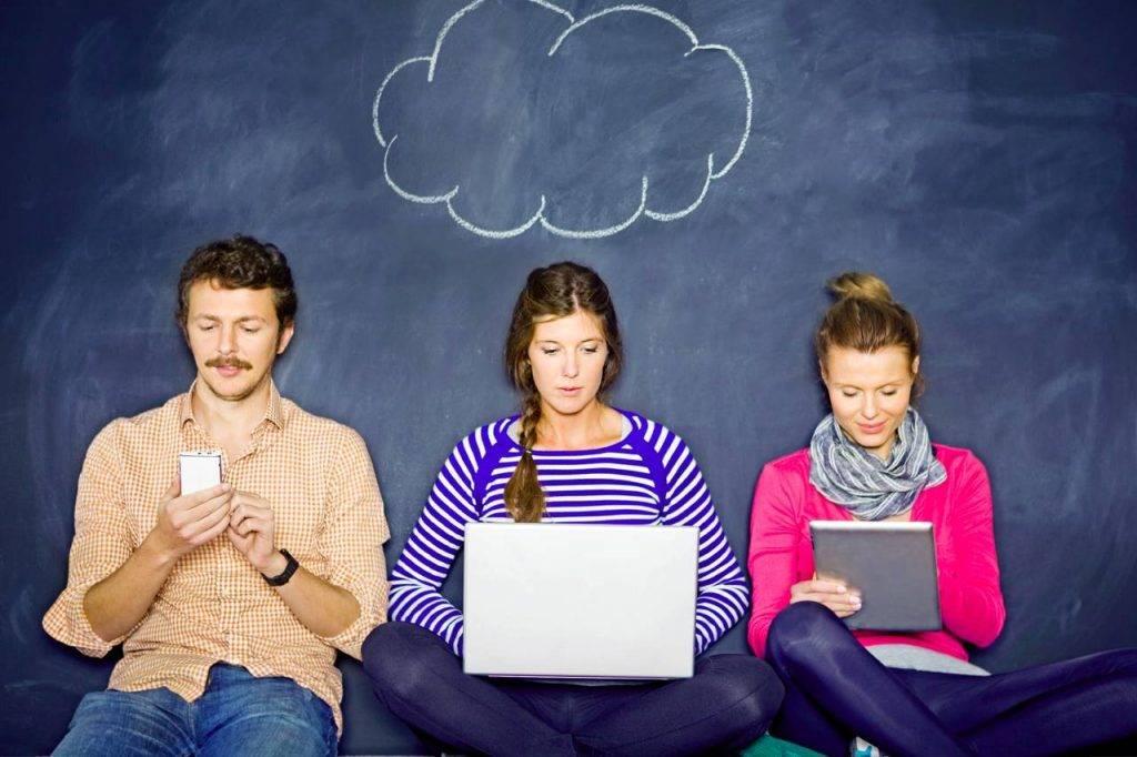 technology-students-1024x682-1