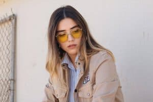 woman sunglasses 1280x853 1024x682 1