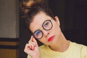 young woman glasses 1280x853 1024x682 2