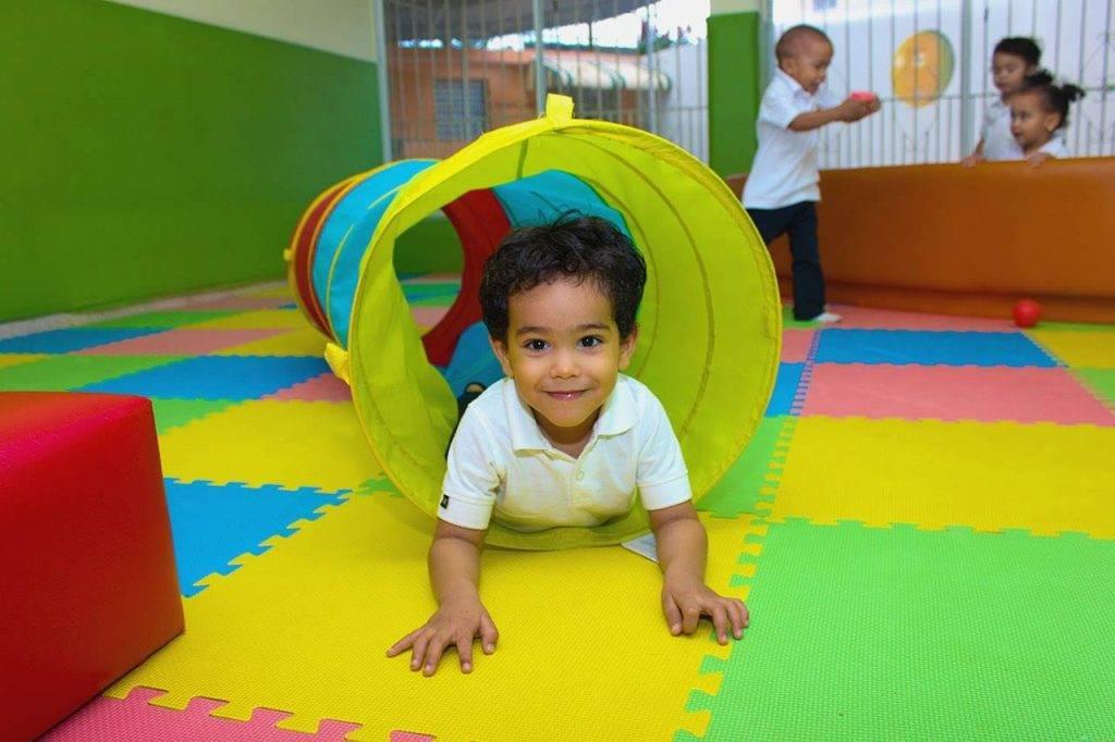 boy-playroom-1024x682-1