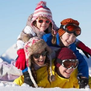family sunglasses winter 1024x682 1 e1590394294423
