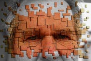Abstract Older Man Eyes 1280x853 1024x682 1