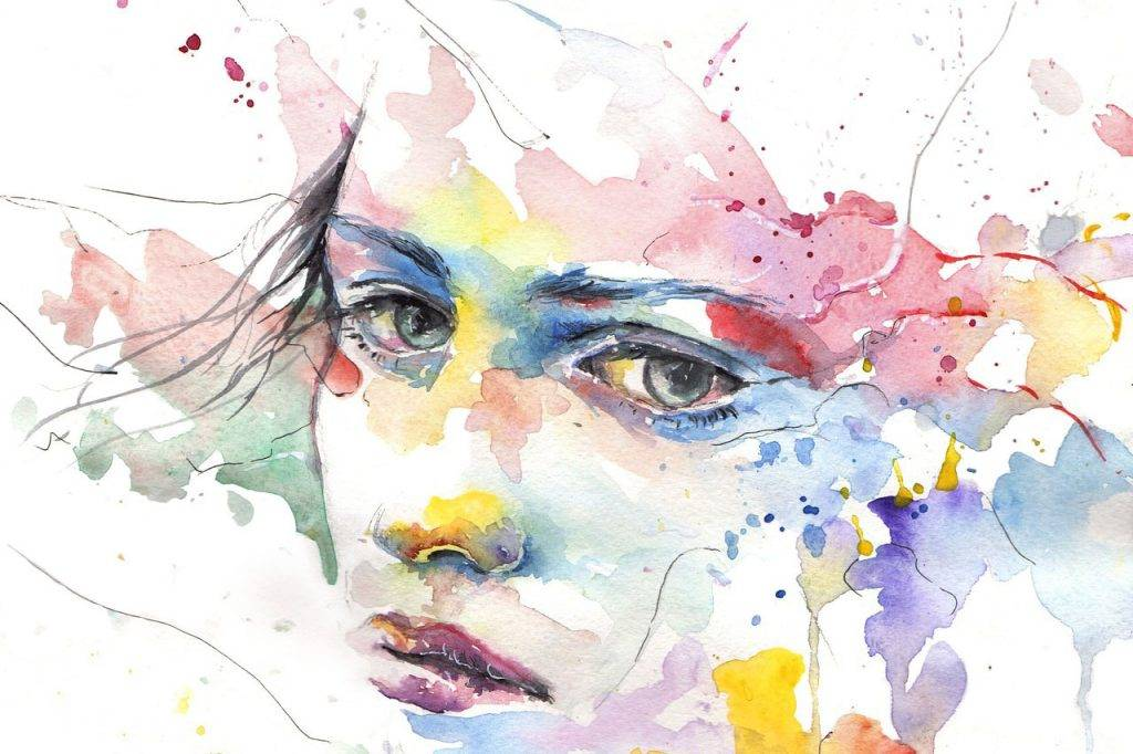 Eyes-Colorful-Abstract-1280x853-1024x682-1