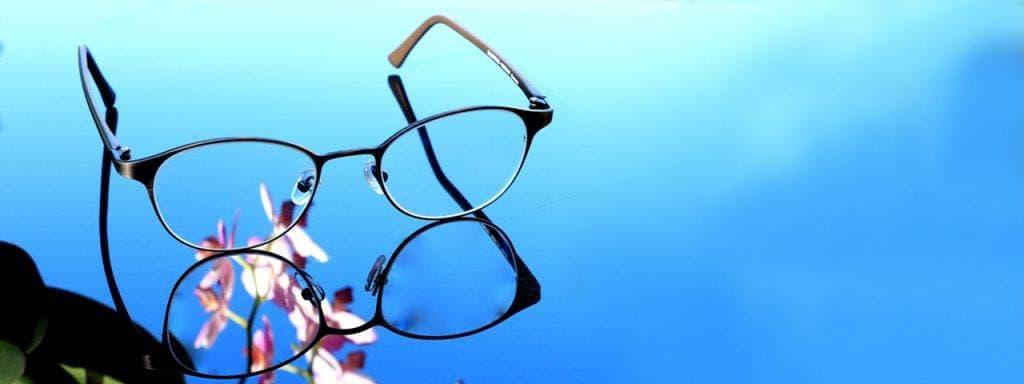 Glasses-Flowers-Reflection-1280x480-1-1024x384-1