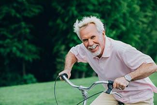 Man-Riding-His-Bike_Thumbnail