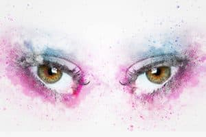 Painted Eyes 1280x853 1024x682 1