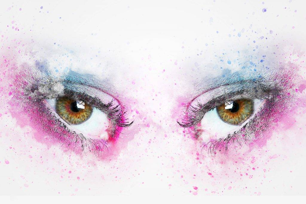 Painted-Eyes-1280x853-1024x682-1