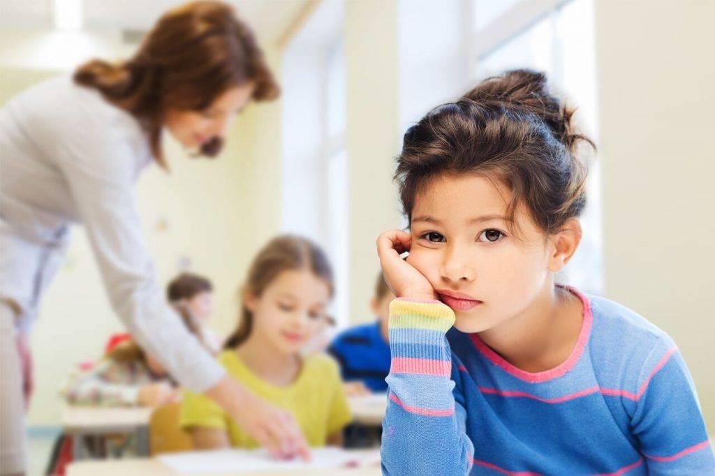School-girl-glum2-1024x682-1