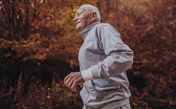 Senior-Running_Thumbnail