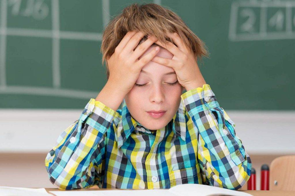 Young-Boy-Concentrating-1280x853-1024x682-1