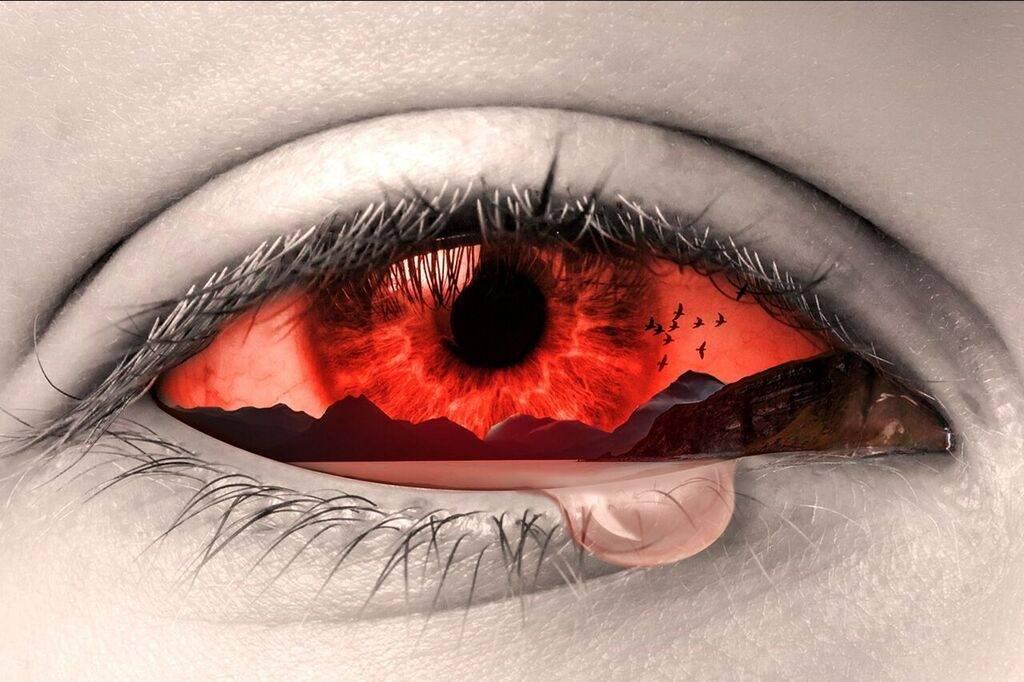 dry-eye-graphic-metaphor-1280x853-1024x682-1