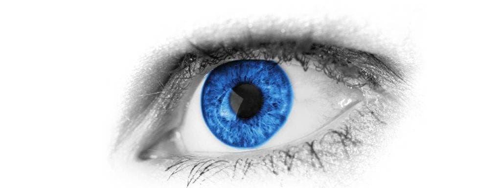 eye-blue-close-up-1280x480-1-1024x384-1