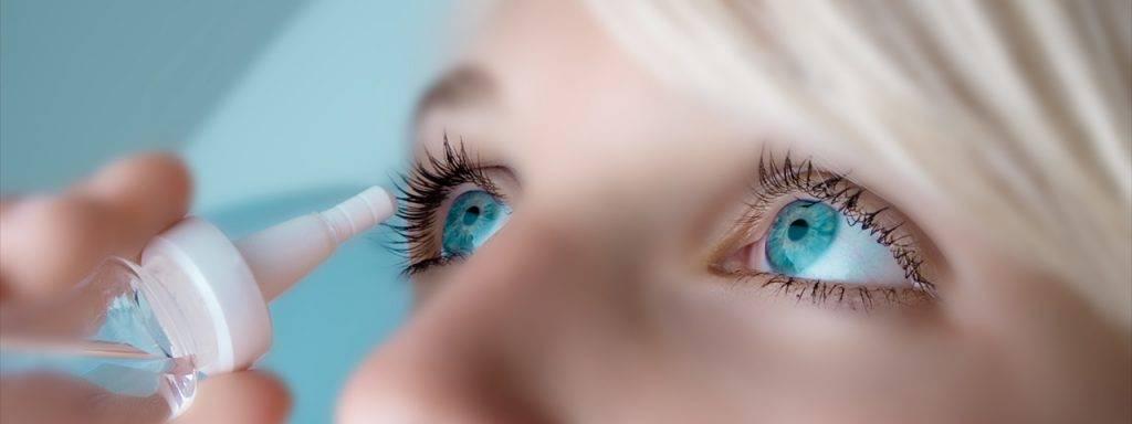 eye-drops-blues-aqua-1280x480-1024x384-1
