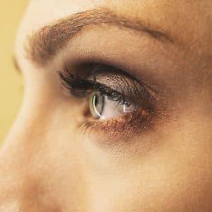 girl eye 640