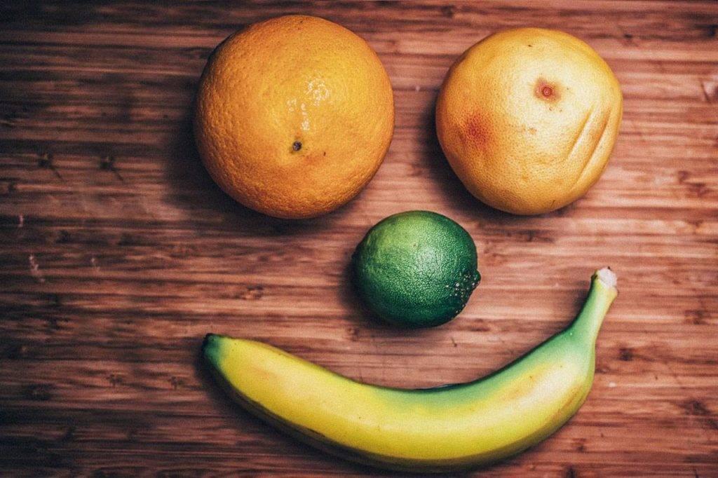 nutrition853-fruit-face-1024x682-1