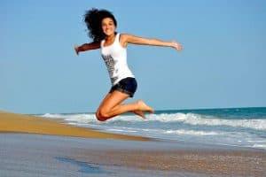 sport fitness background sm 1024x682 1