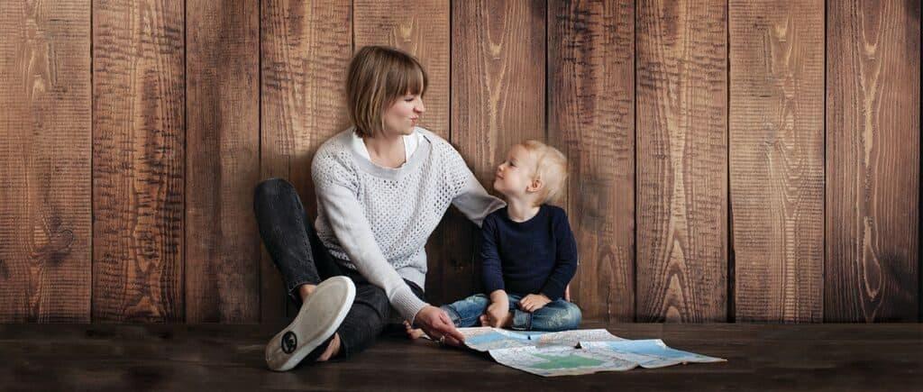 Parent-Mom-2000wide-1024x435-1