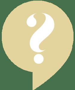 Question quotation 1