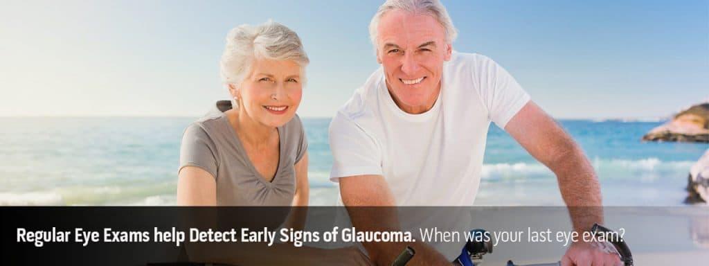 Slides-Glaucoma-2-1024x384-1