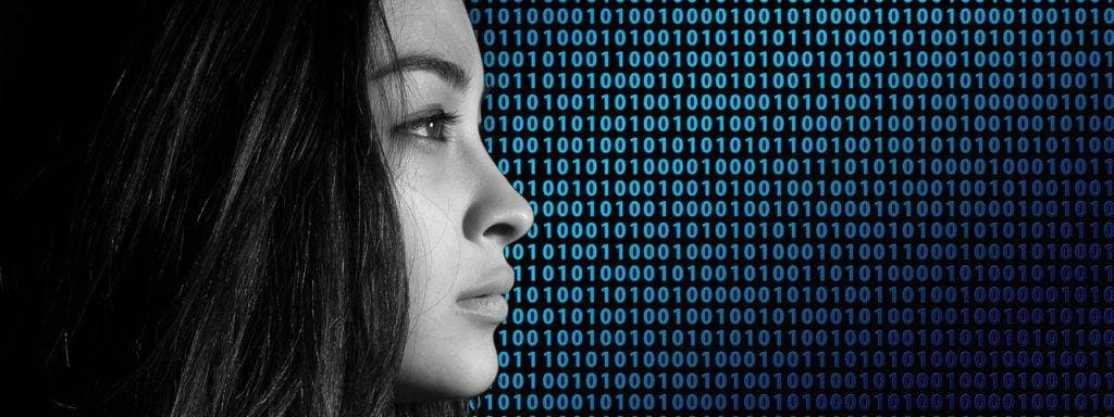 Young-Woman-Binary-Numbers-1280x480-1024x384-1