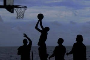 bkground basketball silhouette med 1024x682 1