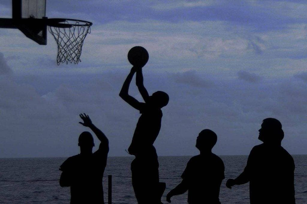 bkground_basketball_silhouette_med-1024x682-1