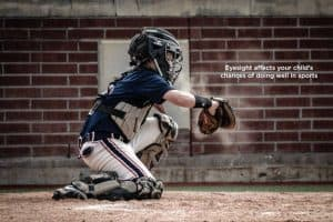 child sports baseball catcher 1024x682 1