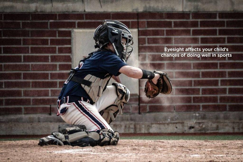 child-sports-baseball-catcher-1024x682-1