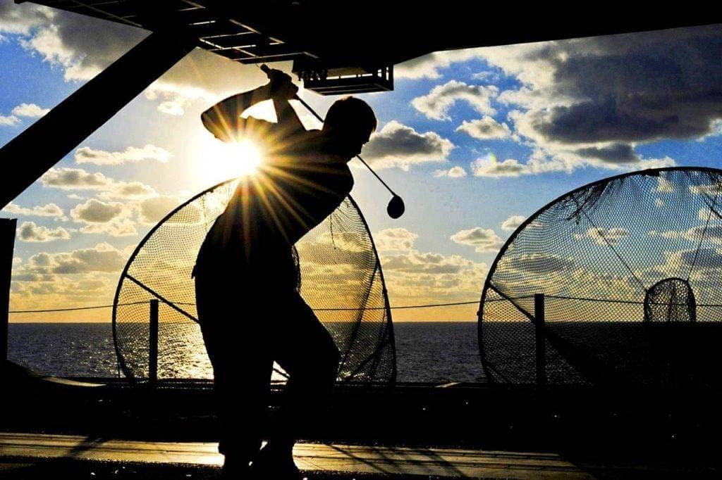 sports-golf-sunset-silhouette-1024x682-1