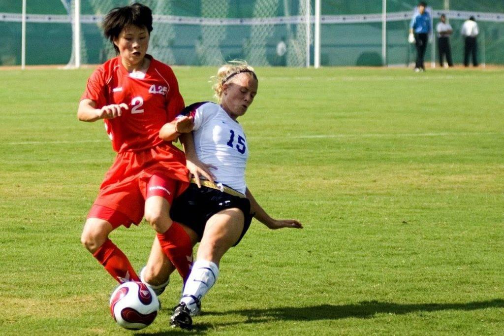 sports-soccer-females-caucasian-1024x682-1