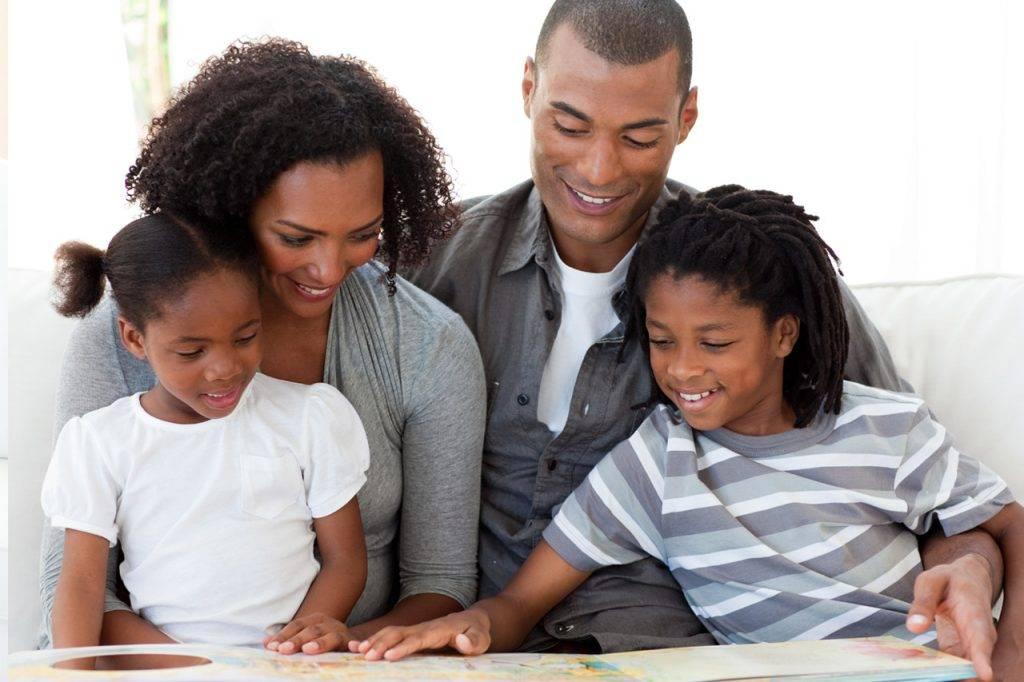 Happy-Family-Reading-Book-1280x853-1024x682-1