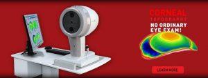 Technologies Corneal Topo 1280x480 1024x384 1