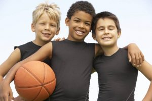 Three Young Boys Basket Ball 1280x853 1024x682 1