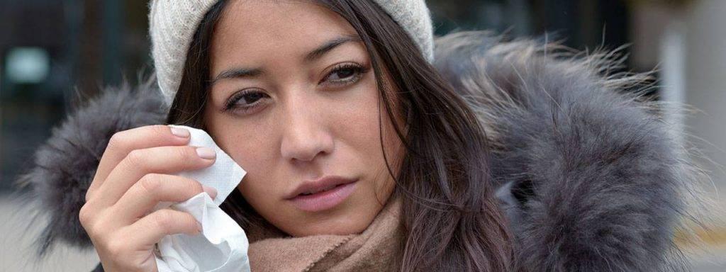 Woman-Teary-Eye-Winter-1280x480-1024x384-1
